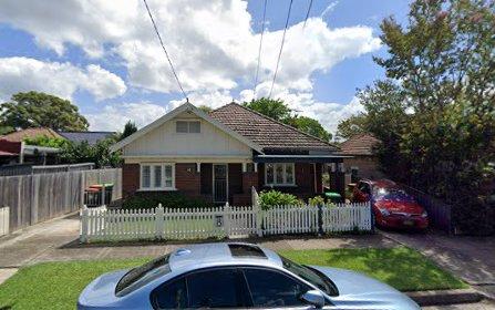 12 Tavistock St, Drummoyne NSW 2047