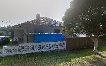 42 Cardigan Street, Guildford NSW