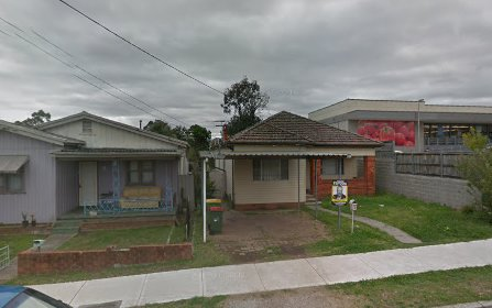 3 McARTHUR STREET, Guildford NSW