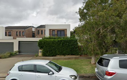 30 Fortescue Street, Chiswick NSW