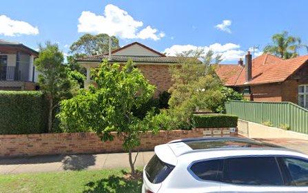 2 4 Wrights Rd, Drummoyne NSW 2047