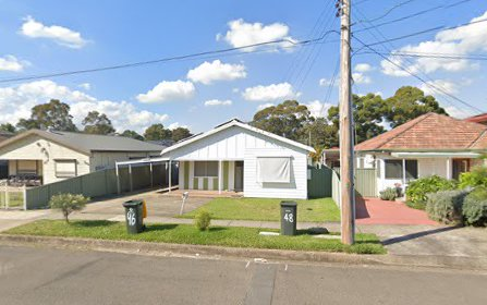 46 O'Neill St, Guildford NSW 2161