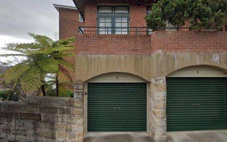 126A Kirribilli Avenue, Kirribilli NSW