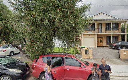 27 Gooreen St, Lidcombe NSW 2141