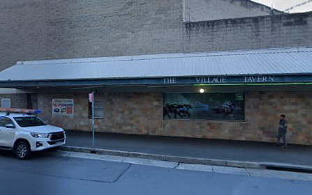 2116/57-72 Queen Street, Auburn NSW