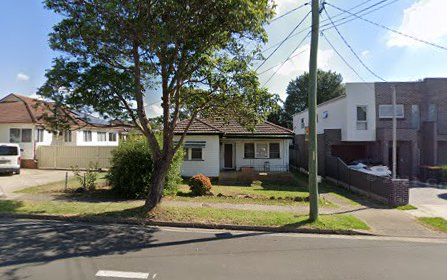 189 CHETWYND ROAD, Guildford NSW