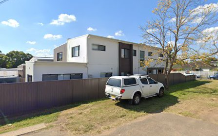 73 Berwick St, Guildford NSW 2161