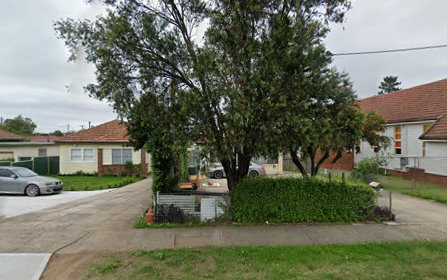 310 Woodville Road, Guildford NSW