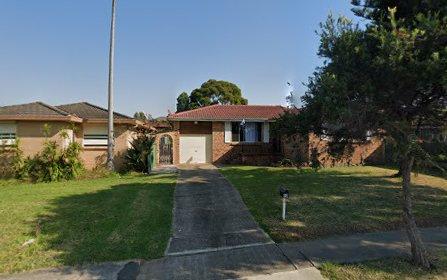 12 Rosetti Street, Wetherill+Park NSW