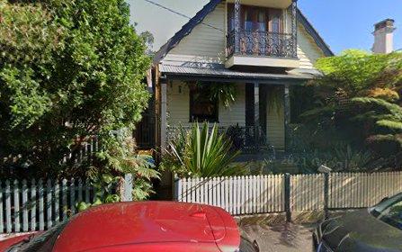160 Rowntree Street, Birchgrove NSW
