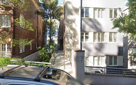 1/27 Waruda Street, Kirribilli NSW