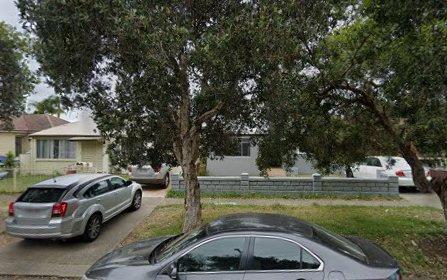 7 Euston Rd, Auburn NSW 2144