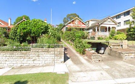 33 St Georges Crescent, Drummoyne NSW