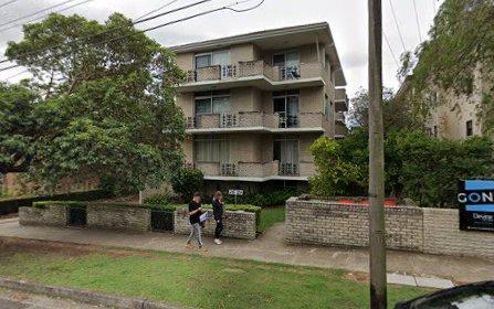 9/24-26 Alexandra Street, Drummoyne NSW