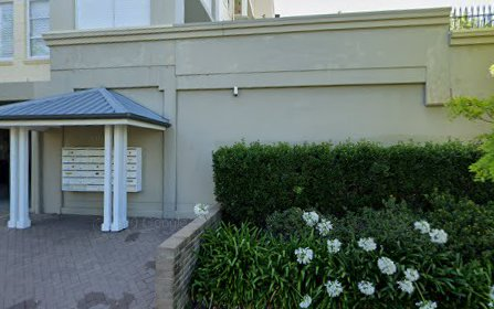 23/30 Phillips Street, Cabarita NSW