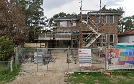 9 Kiola St, Smithfield NSW 2164