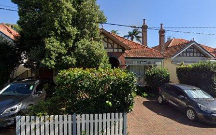 14 Edwin Street, Drummoyne NSW 2047