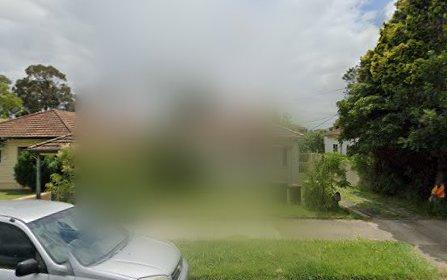 20 Dewrang Street, Lidcombe NSW