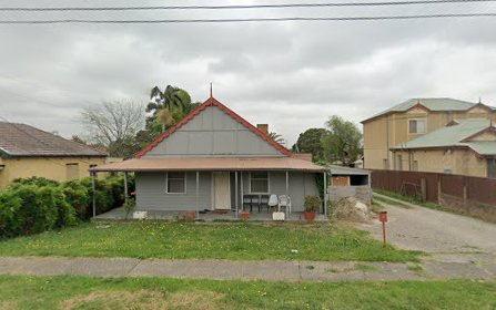 3 Gibbs St, Auburn NSW