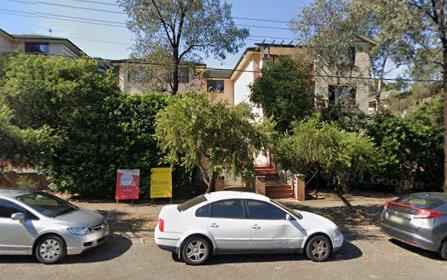 15/2-4 Kane Street, Guildford NSW 2161