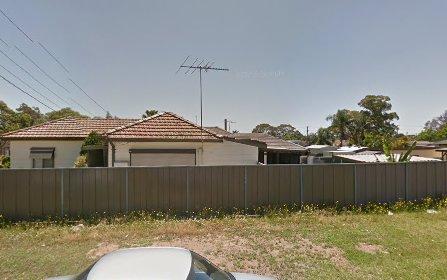 59 Dublin St, Smithfield NSW
