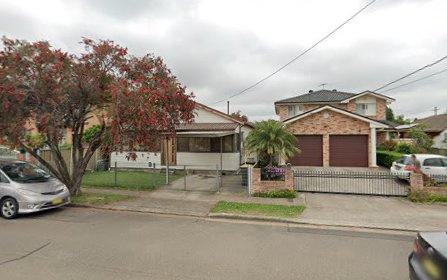 10 Gibbs St, Auburn NSW 2144