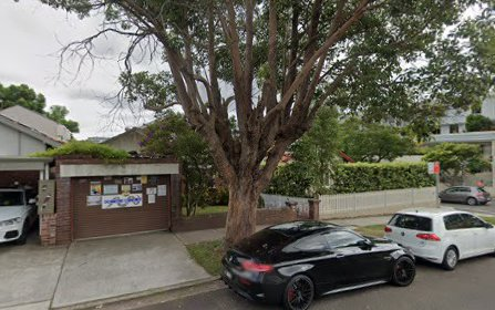 00 Church Street, Drummoyne NSW
