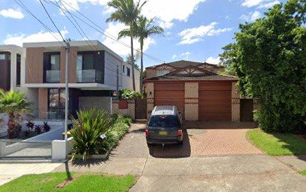106 Gipps Street, Drummoyne NSW