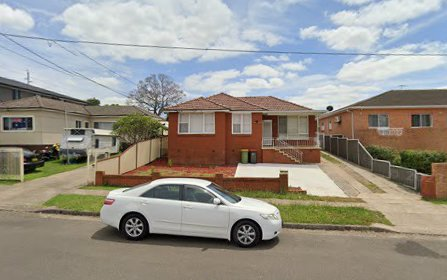 44 Neville St, Smithfield NSW 2164