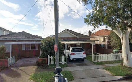 13 Bent St, Concord NSW 2137