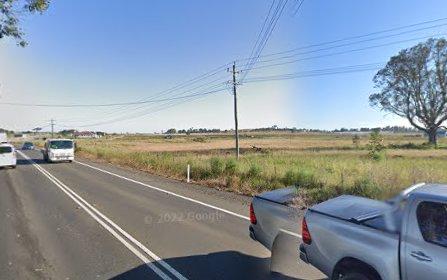 23 Mamre Road, Kemps Creek NSW