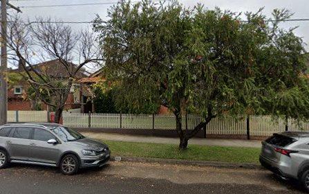 83 Thompson St, Drummoyne NSW 2047