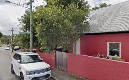 31 Trouton St, Balmain NSW 2041