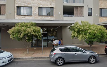 114 Majors Bay Road, Concord NSW