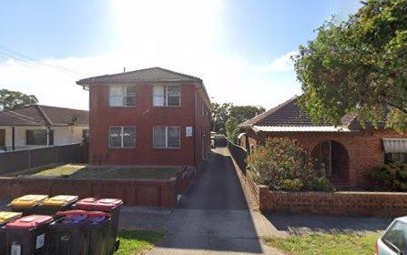 3/10 Marion St, Auburn NSW 2144