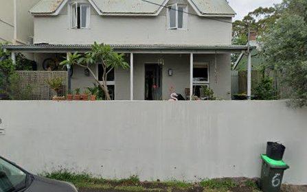 8 Trouton St, Balmain NSW 2041