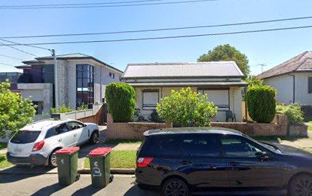 3 Provincial Street, Auburn NSW