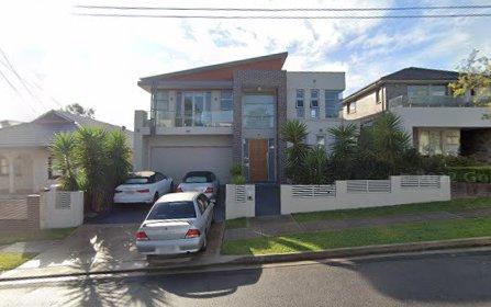 25b Tripod Street, Concord NSW
