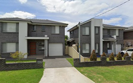 1A O'connell Street, Smithfield NSW 2164