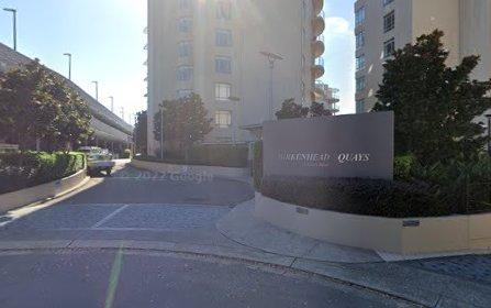 3 Cary Street, Drummoyne NSW