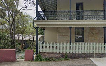 4/2 Thames St, Balmain NSW 2041
