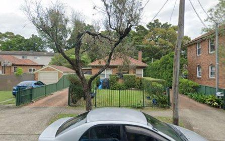 35 Churchill Crescent, Concord NSW