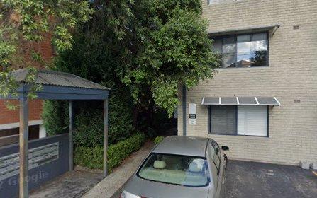 2/40 Arthur Street, Balmain NSW