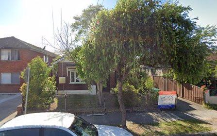 36 Marion Street, Auburn NSW