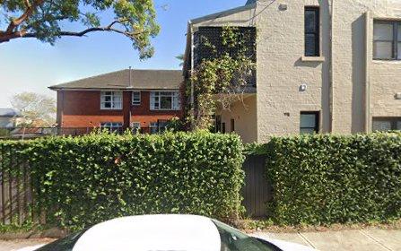 5/63 Gipps Street, Drummoyne NSW