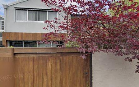 5 Claremont St, Balmain NSW 2041