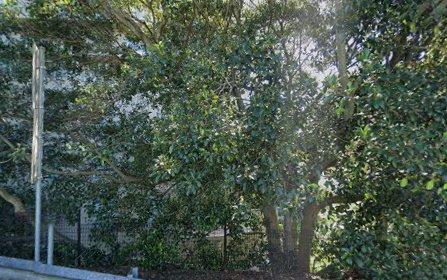 702/1 Cary Street, Drummoyne NSW