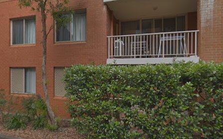 19 George Street, North Strathfield NSW