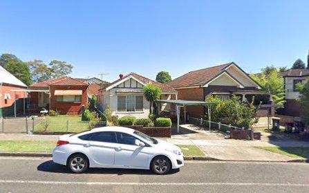 17 Frances St, Lidcombe NSW 2141