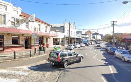 12 428 Darling Street, Balmain NSW